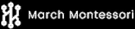 March Montessori
